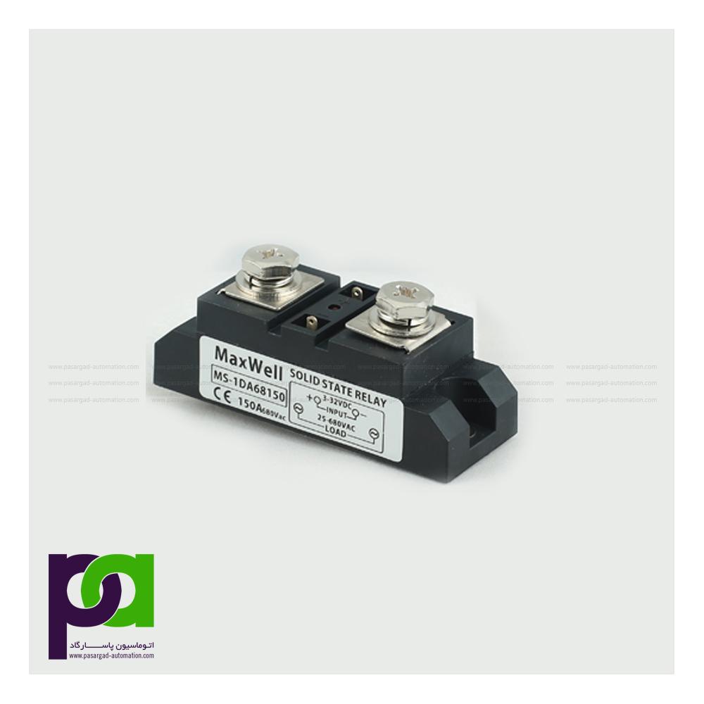 MS-1DA68150