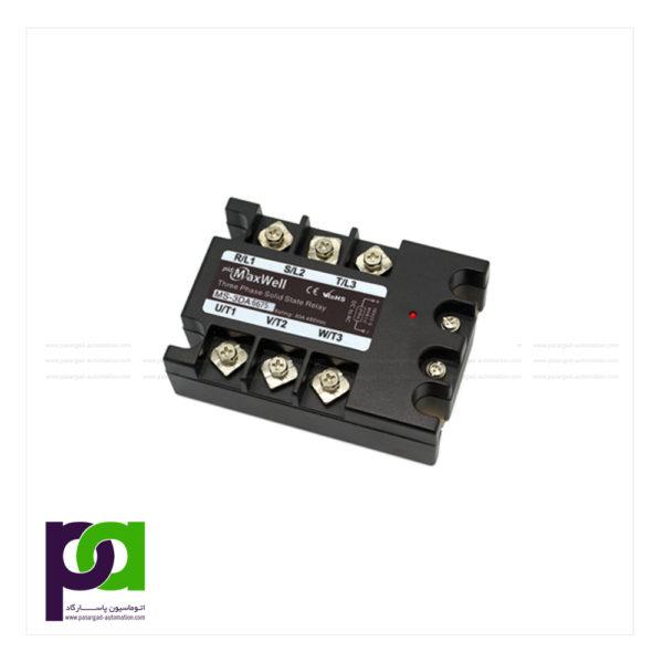 MS-3DA6675