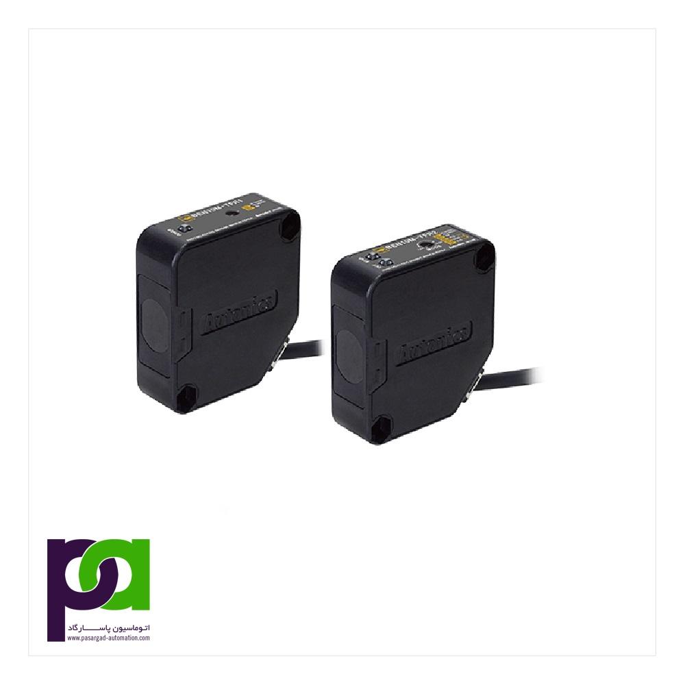 سنسور الکتریکBEN10M-TFR