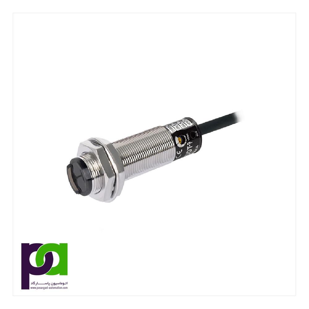 BR400-DDT-P -فروش سنسور نوری - سنسور نوری یکطرفه