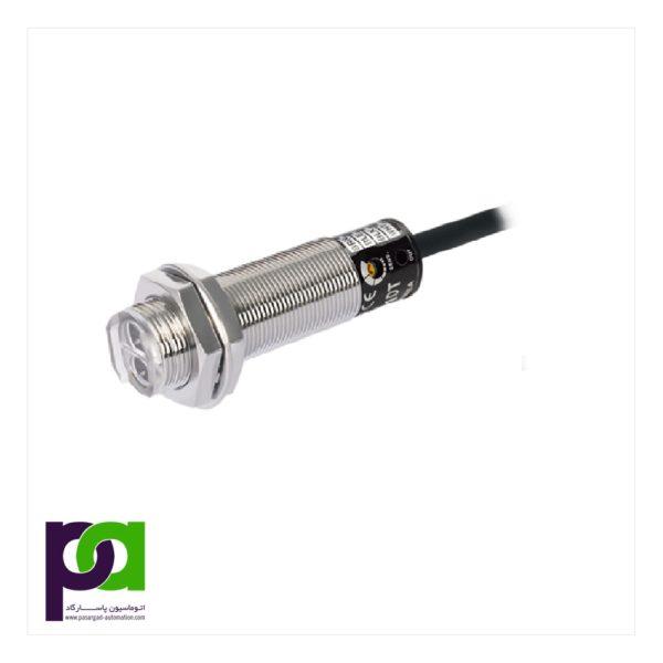 سنسور نوری سنسور الکتریک BR3M-MDT