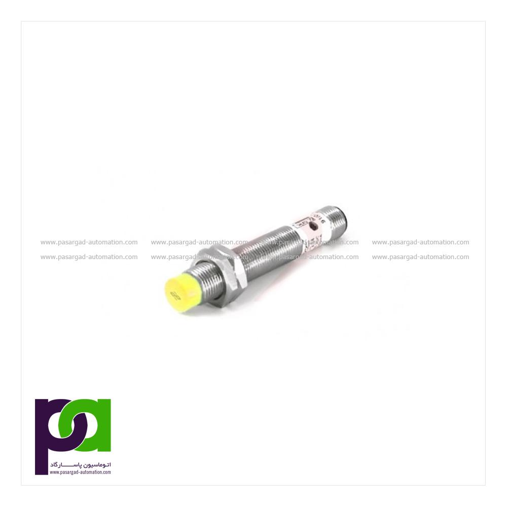 IPS-202-OA-12