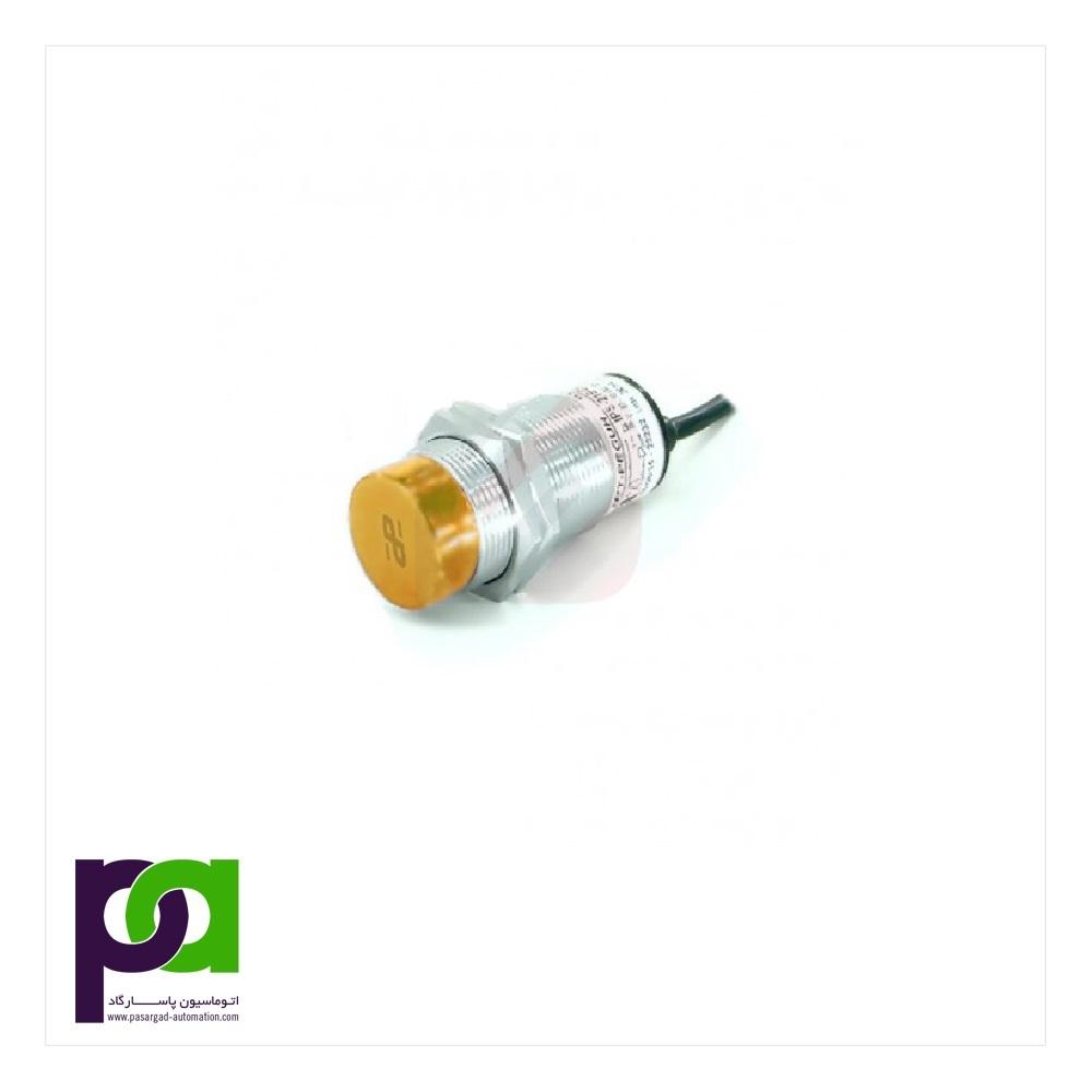 IPS-215-OA-30