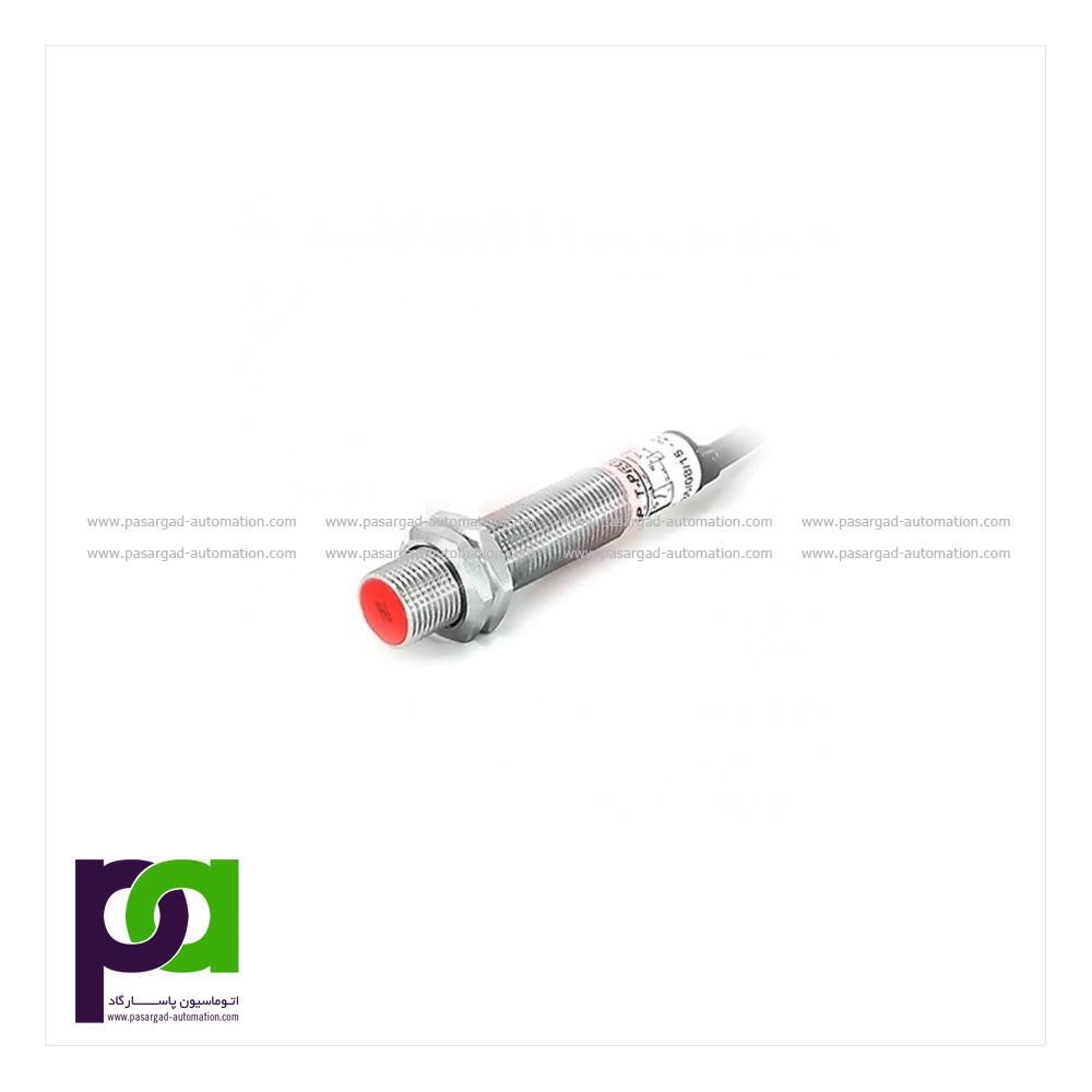 IPS-302-ON-12