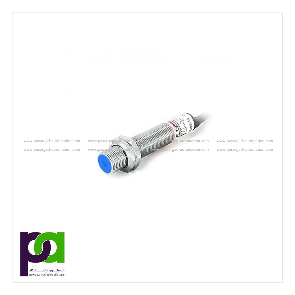 IPS-302-OP-12