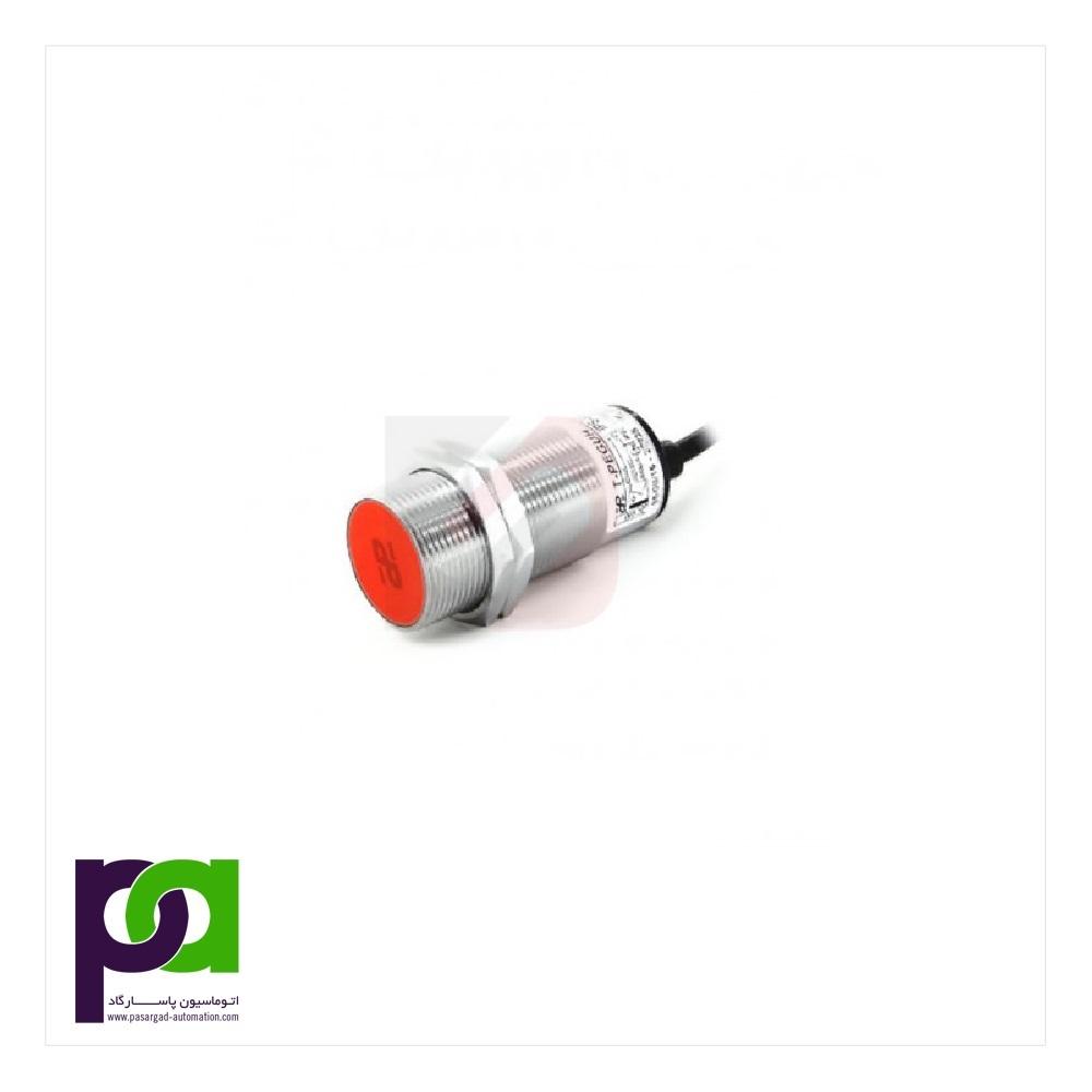 IPS-310-ON-30