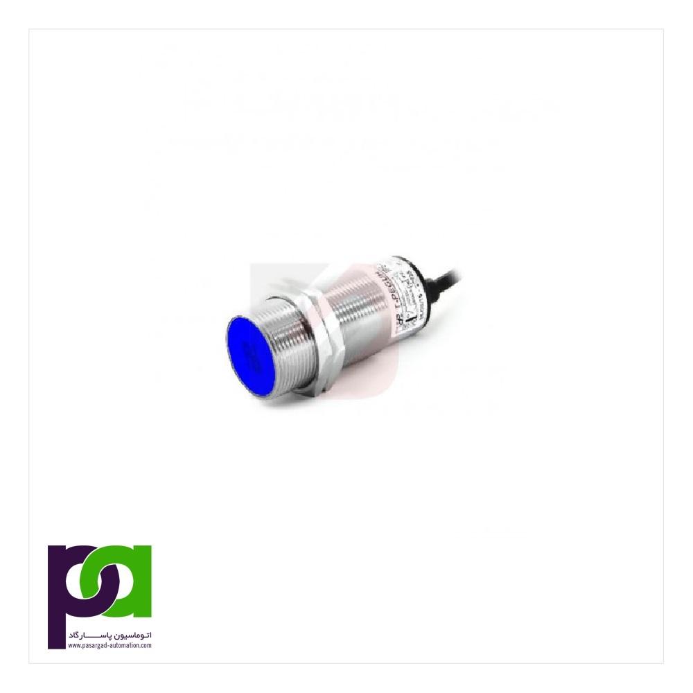 IPS-310-OP-30