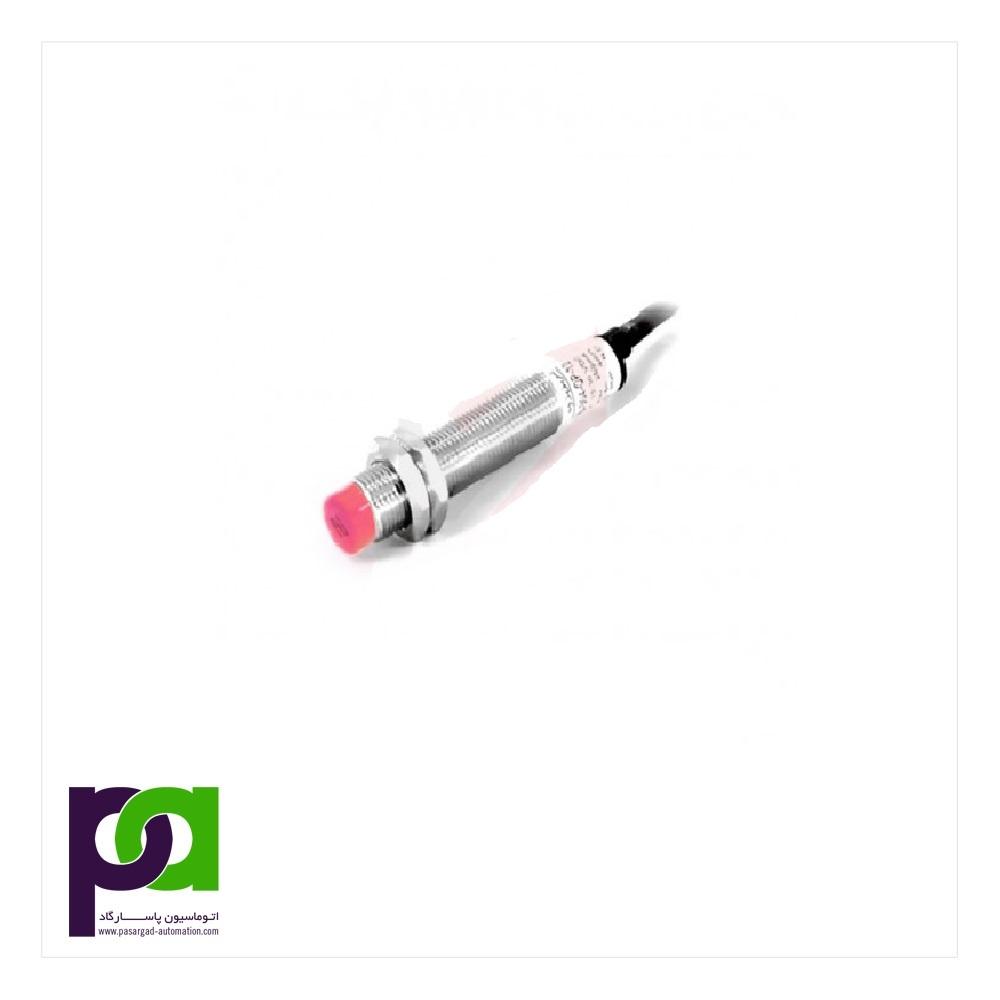 IPS-404-N-12