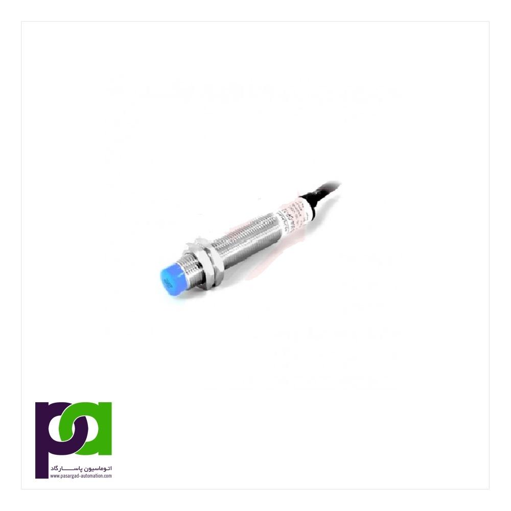 IPS-404-P-12