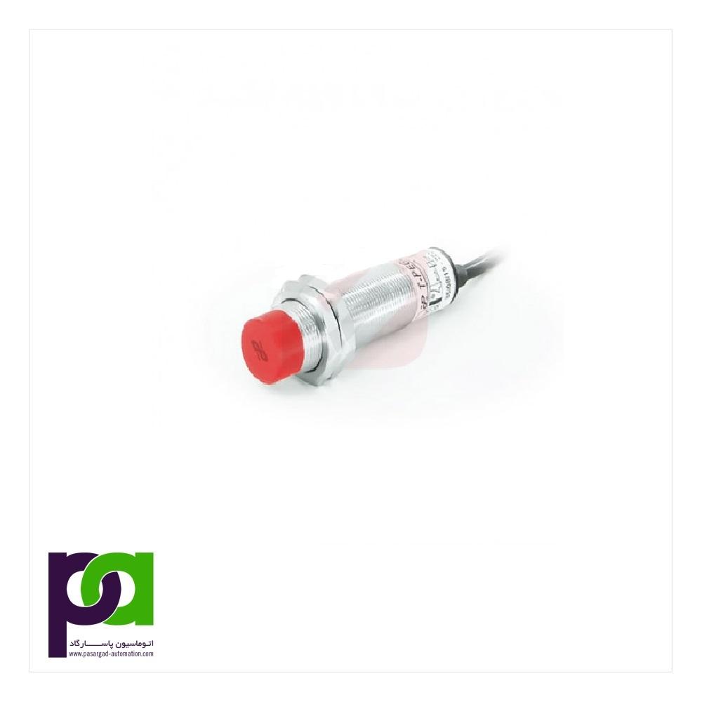 IPS-408-N-18 - سنسور القایی تبریز پژوه - نمایندگی فروش سنسور در تهران - سنسور فروشی در لاله زار