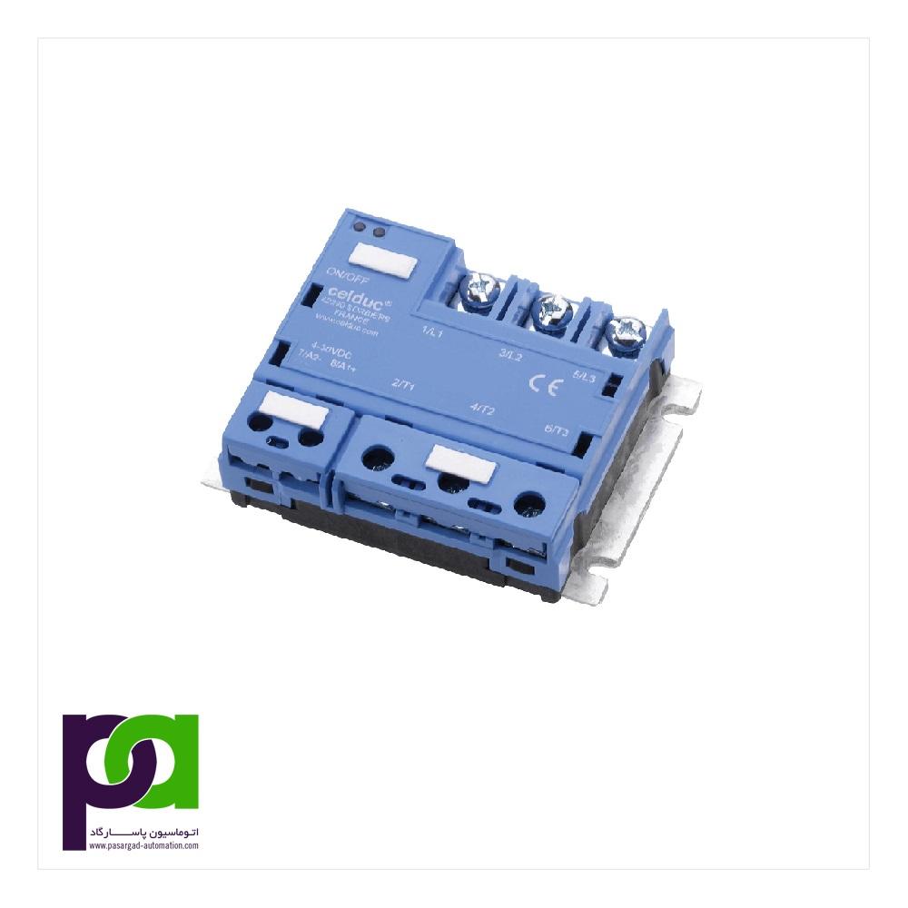 SGT7650500