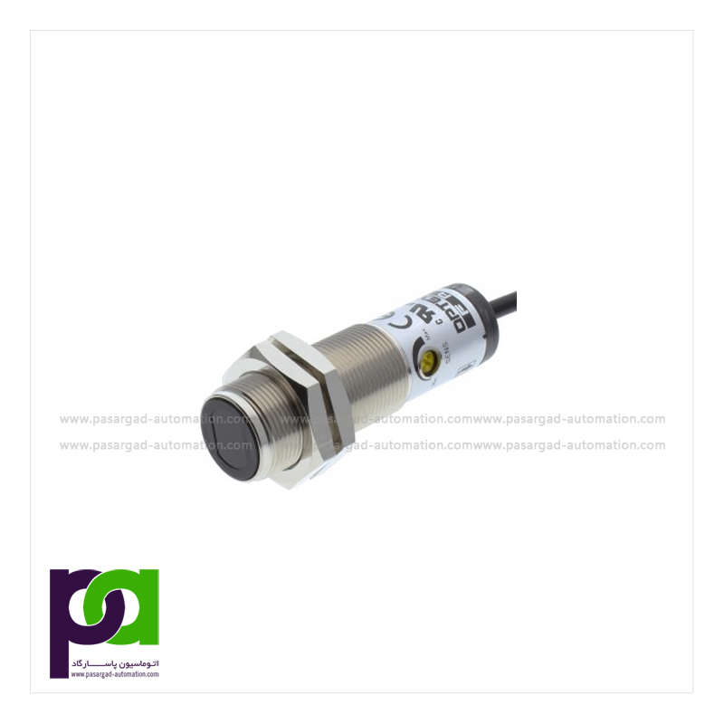 Optex C2DM-40N - خرید سنسور - سنسور اپتکس - optex - optex sensor