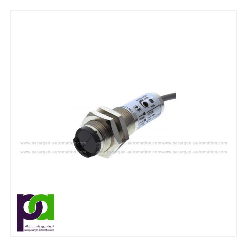 Optex CDD-11P