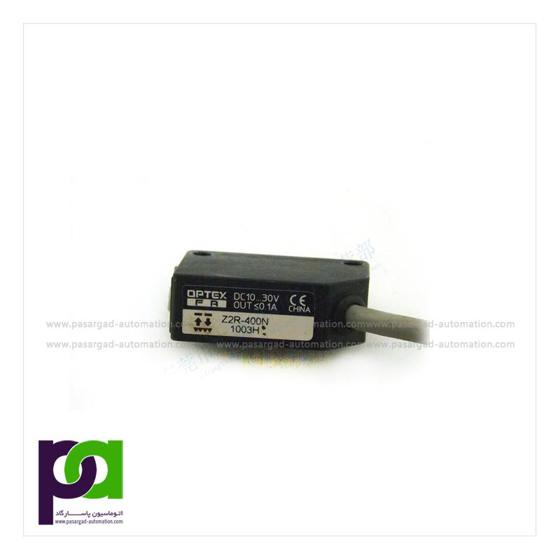Optex Z2R-400N