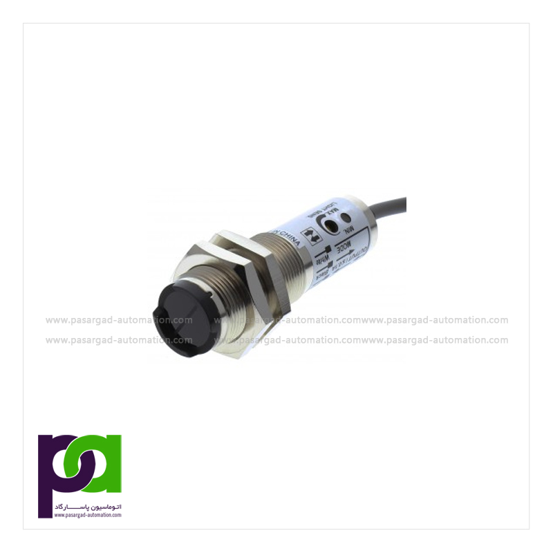 Optex-CDD-11n
