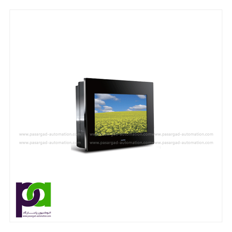 P5102 - خرید اچ ام ای - hmi