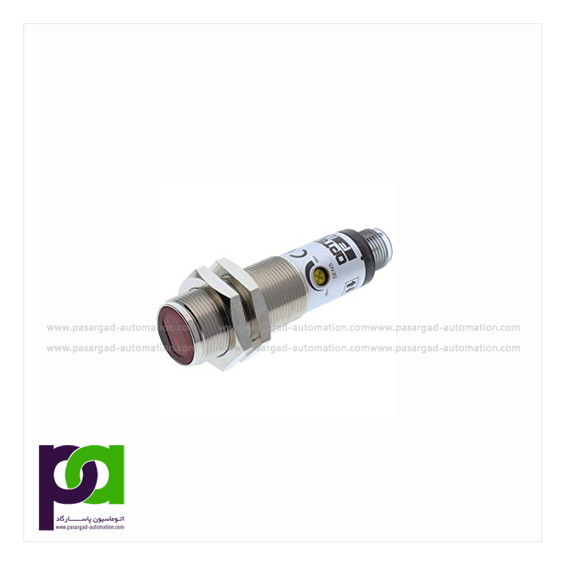 C2DM-40CN OPTEX