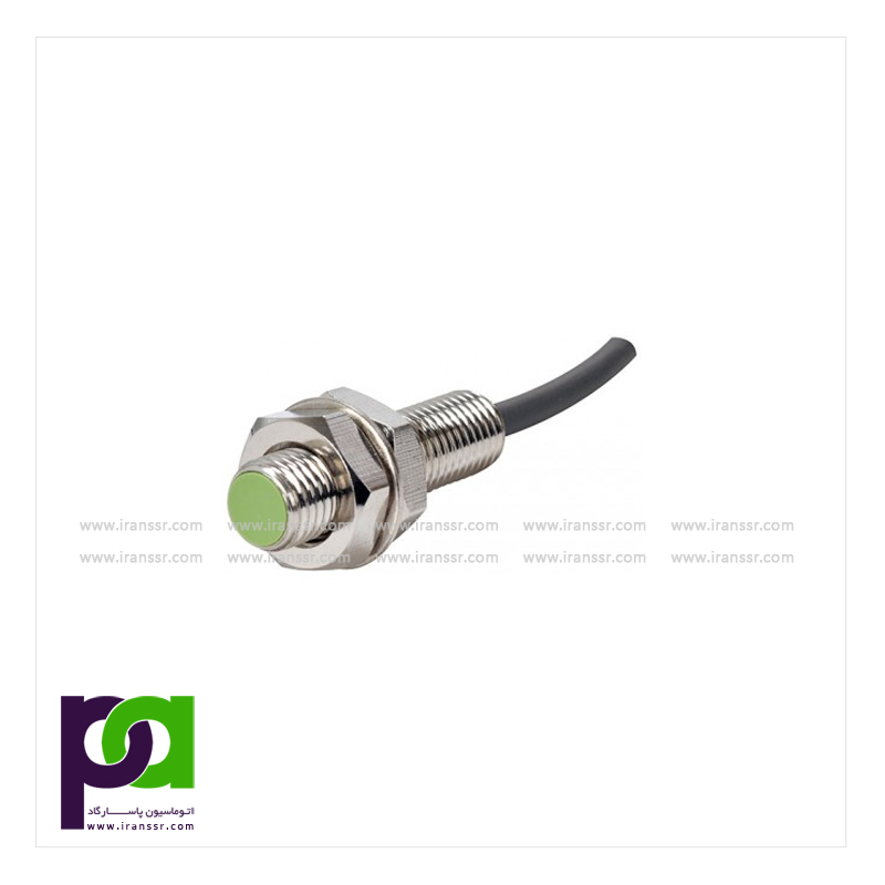PR08-1.5DP - سنسور القایی - سنسور الکتریک-PR08-1.5DP2
