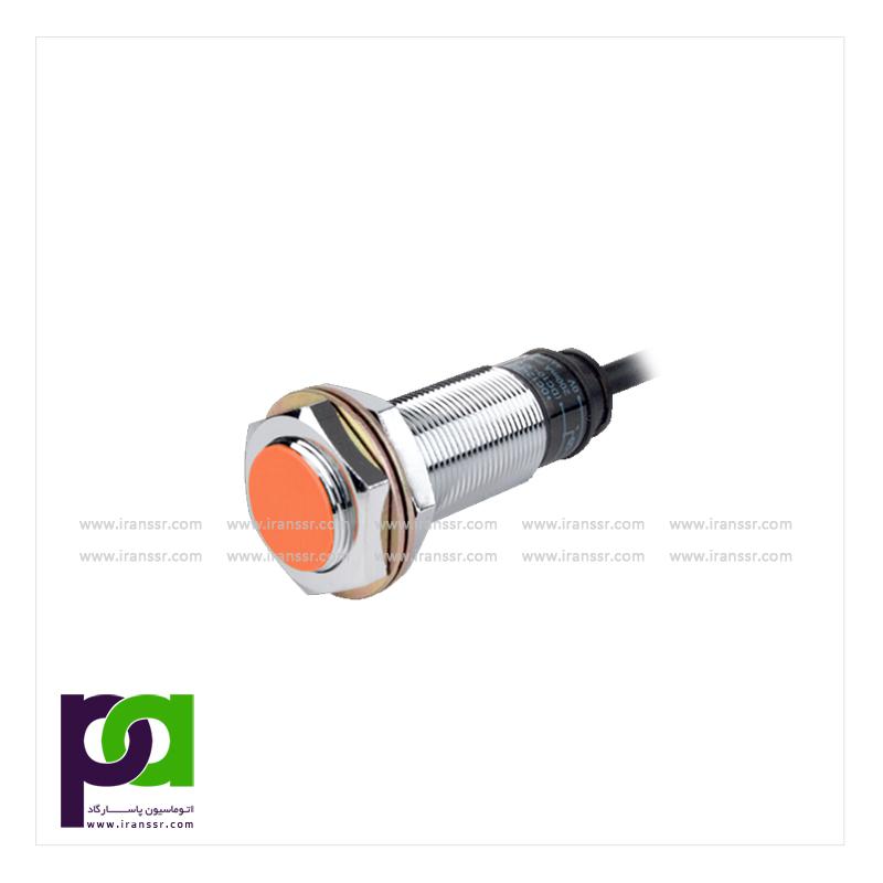سنسور-القایی-سنسورالکتریک-PR18-5DP-PR18-5DP2-PR18-5DP3