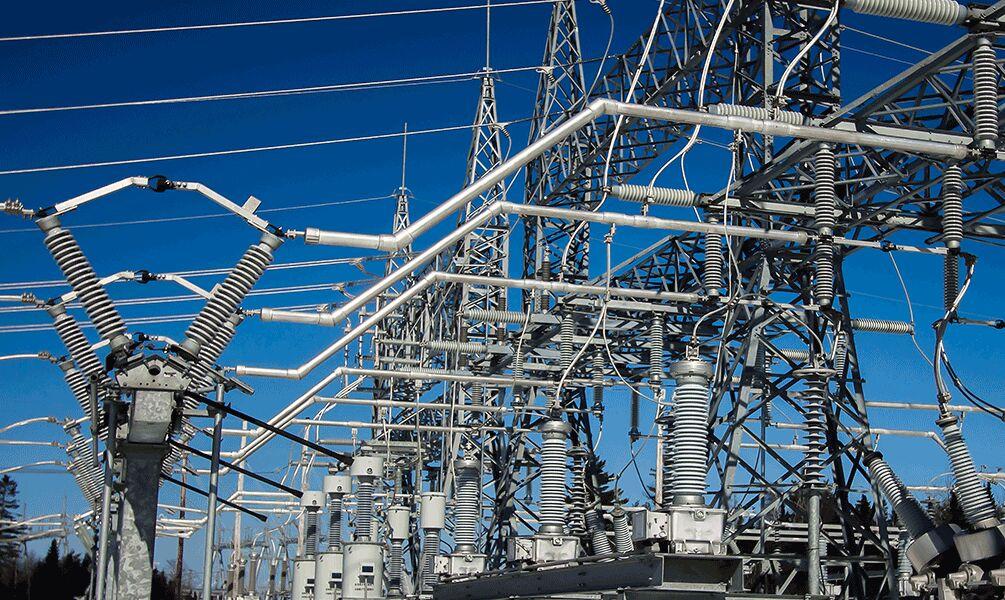 پدر برق ایران، پدر صنعت برق ایران