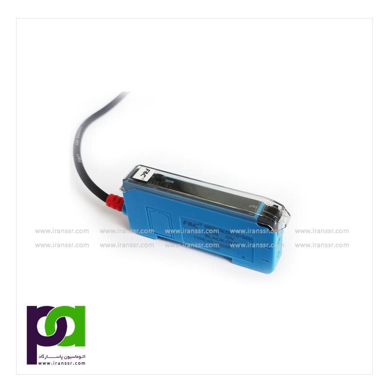 سنسور نوری - سنسور f&c - f&c - خرید سنسور - فروش سنسور - سری 403 - FF-403BP