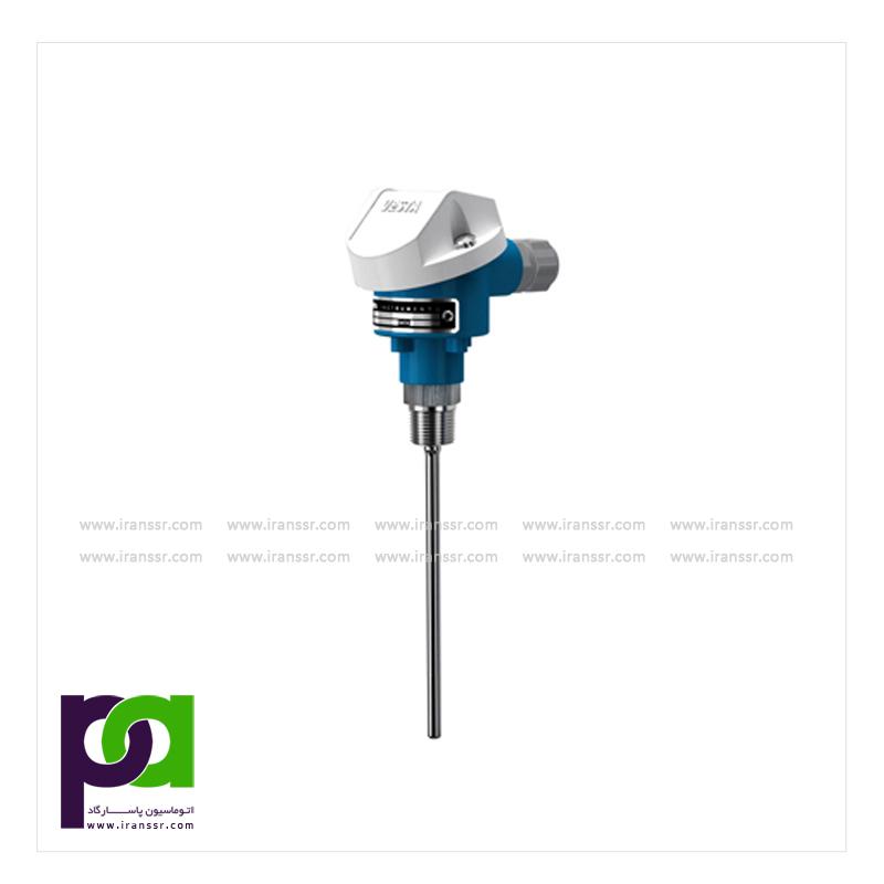 ترموکوپل ترانسمیتر دار ضد انفجار با اتصال مکانیکی قابل تنظیم باخروجی 20~4 میلی آمپر