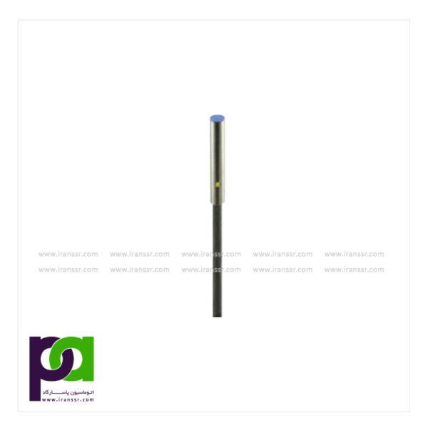 سنسور القایی - bedook - خرید سنسور القایی - نمایندگی فروش سنسور لاله زار