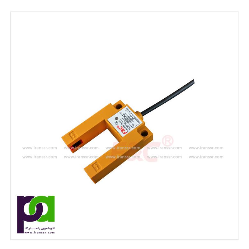 خرید انواع سنسور | سنسور f&c | FUP30-N FUP30-N/15D | FUP30-P FUP30-P/15D