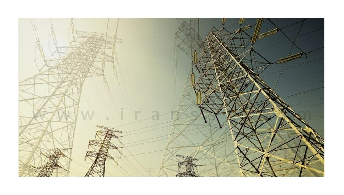 برق،خبربرق،صنعت برق،نوآوری های صنعت برق،فناوری های جدید در صنعت برق،فن آوری های جدید در صنعت برق،منطق قیمت گذاری در صنعت برق،پیشرفت های اخیر صنعت برق