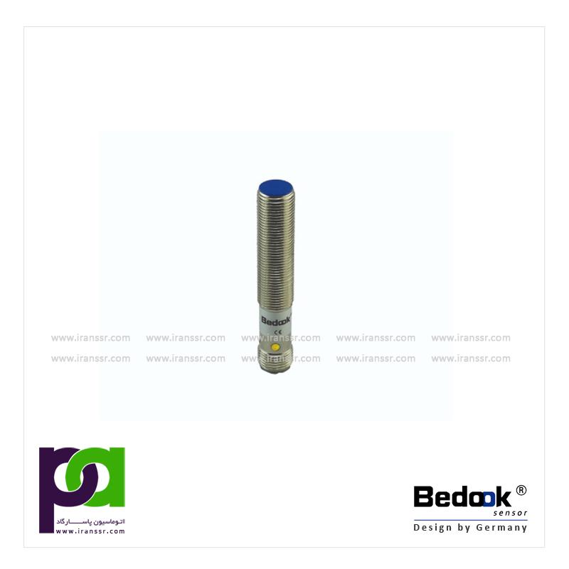 BEDOOK BB-M1204N-C11S12