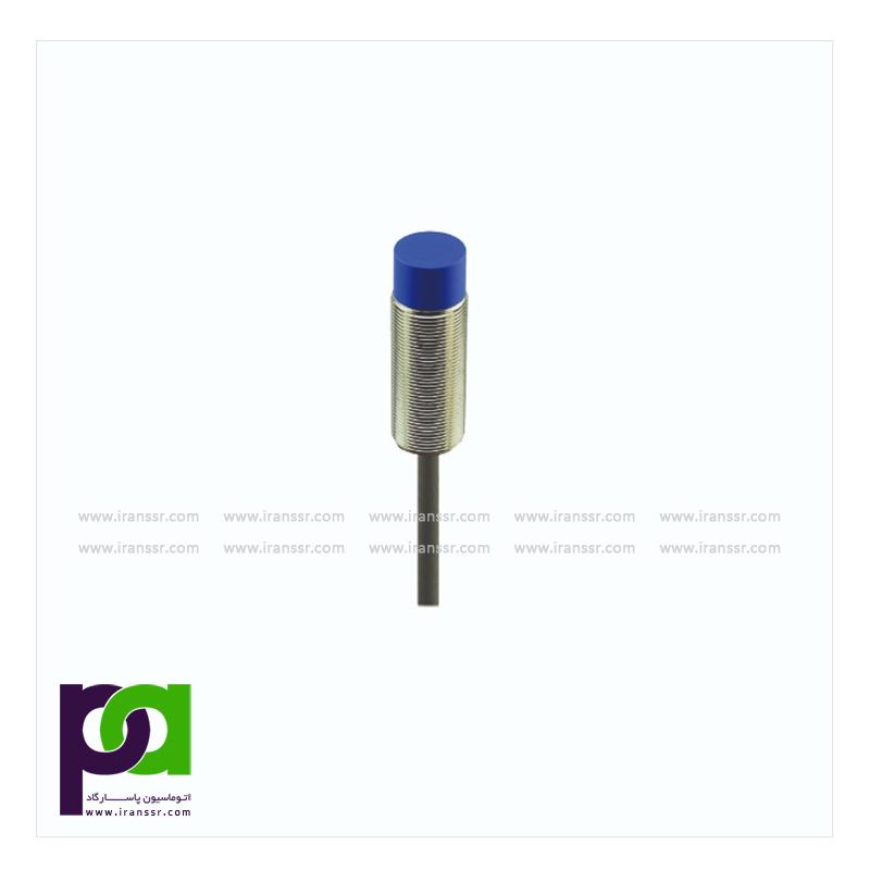 BN-M1816P-C11P2
