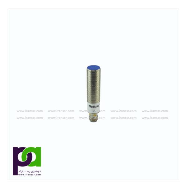 سنسور القایی Bedook BB-M1808N-C11S12