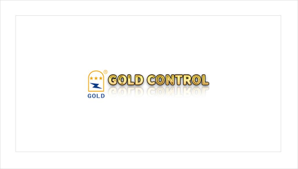 آشنایی با شرکت گلد ( Gold ) -رله حالت جامد گلد- رله جامد - ssr