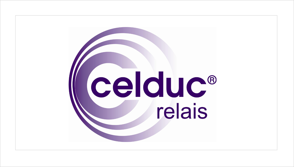 آشنایی با شرکت سلدوک ( Celduc ) - SSR - رله حالت جامد - رله