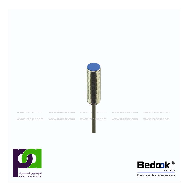 BB-M1808N-C11P2 - سنسور القایی - Bedook - خرید انواعسنسور