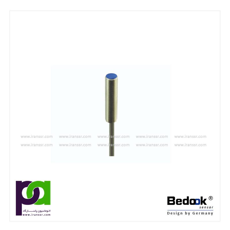 سنسور القایی - BB-M1204P-C11P2 - خرید و فروش سنسور - فروش سنسور - خرید سنسور - نمایندگی سنسور - bedook - BB-M1204N-C11P2