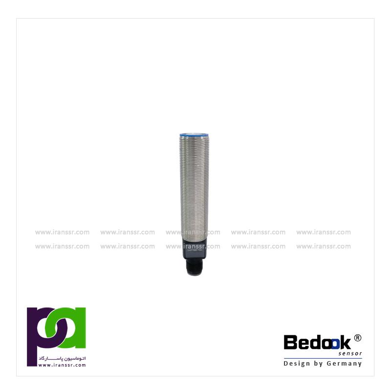 خرید سنسور اولتراسونیک UM18-T10N-C31S12-X