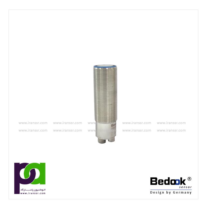 UM30-T20M-C31S12-X,Beijing Bedook Electronic Co., Ltd. - سنسور اولتراسونیک