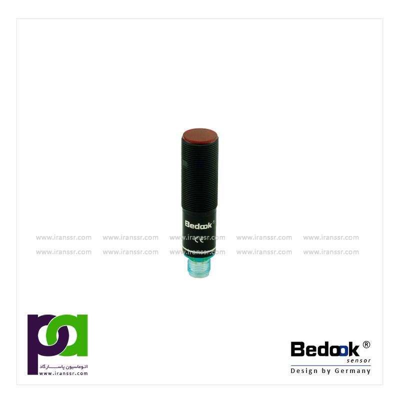 سنسور نوری - نمایندگی سنسور bedook - sensor bedook- قیمت سنسور نوری - سنسور نوری در لاله زار - فروشگاه اینترنتی سنسور