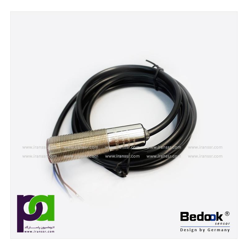 قیمت سنسور bedook FM18-T05N-C31P2-E
