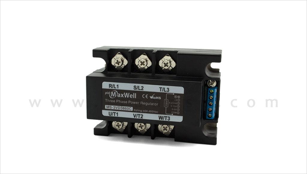 رگولاتور قطعه ایست که در ساخت مدارات الکترونیکی کاربردهای فراوانی دارد